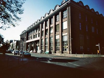 Gewerbeobjekt-Loewenhoefe-05