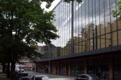 Schiller-Park-Center-02