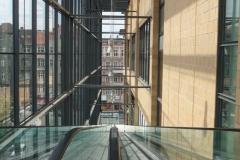 Schiller-Park-Center-04